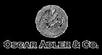 Oscar-Adler_Logo_300
