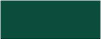 Stolz_Logo_gruen_200px_96